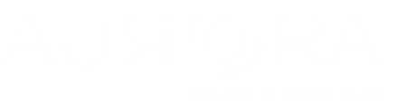Aurora-Logo-W-TM-420x114