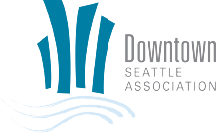 downtown-seattle-assoc