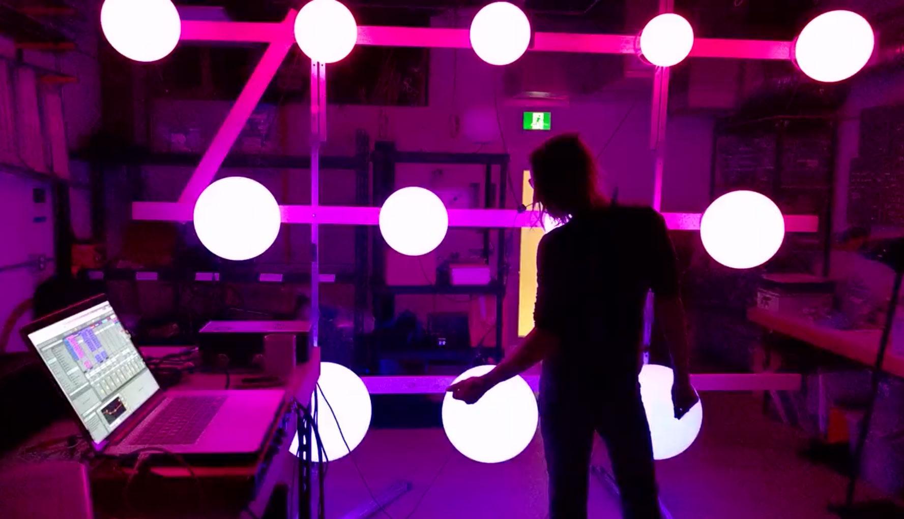 Limbic Media: Top 50 List of Innovators in BC