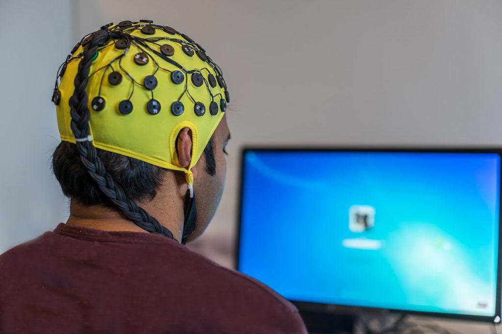 Heads-up vs. Heads-down Technology: Impacts On Brain Development