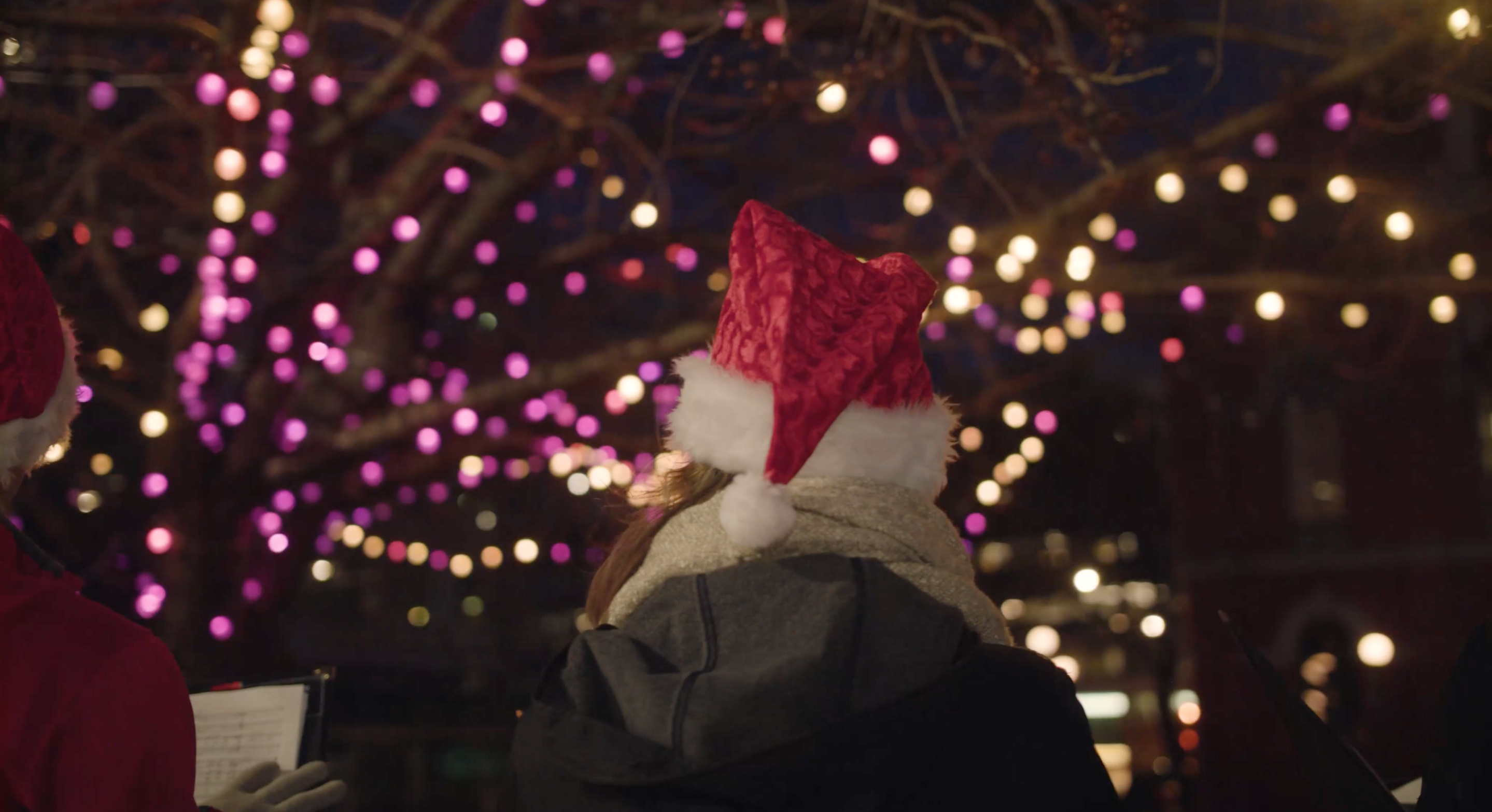 How to Maximize Your Investment in Holiday Lighting
